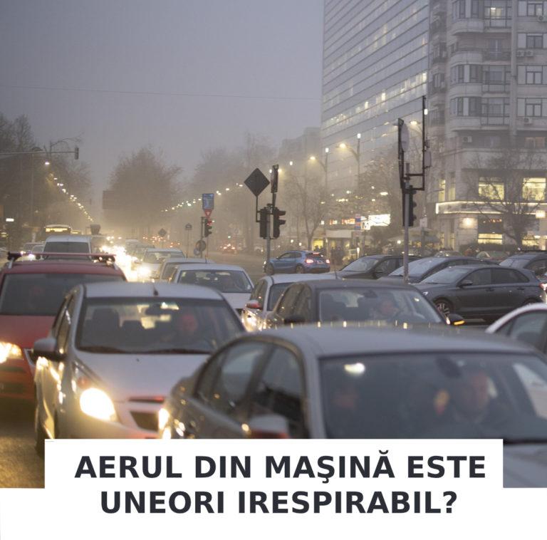 fata poluare (1)